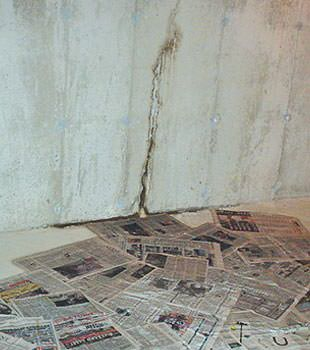 Basement Floor U0026 Wall Crack Repair In New Jersey And Pennsylvania