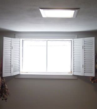 Basement Window installed in Heights Bridge, New Jersey and Pennsylvania